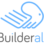 Builderall Review 2020