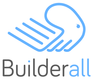 builderall review logo image