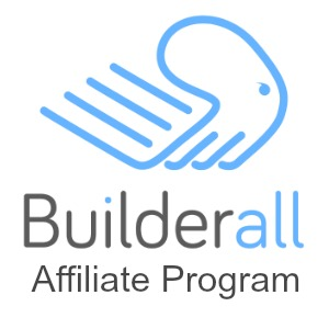 builderall affiliate program image