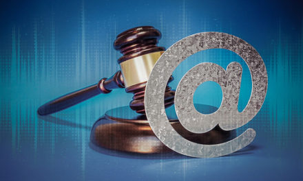FTC Settles With Lead Generators