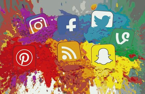 social media affiliate programs image