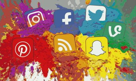 11 Best Social Media Affiliate Programs To Promote In 2021