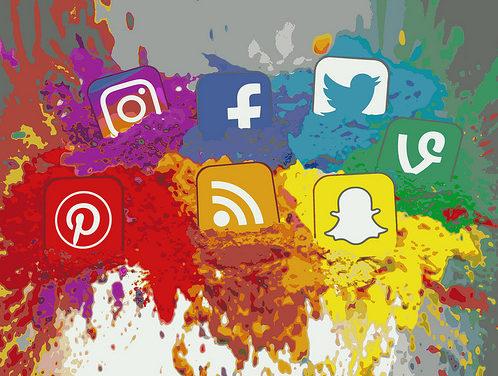 11 Best Social Media Affiliate Programs