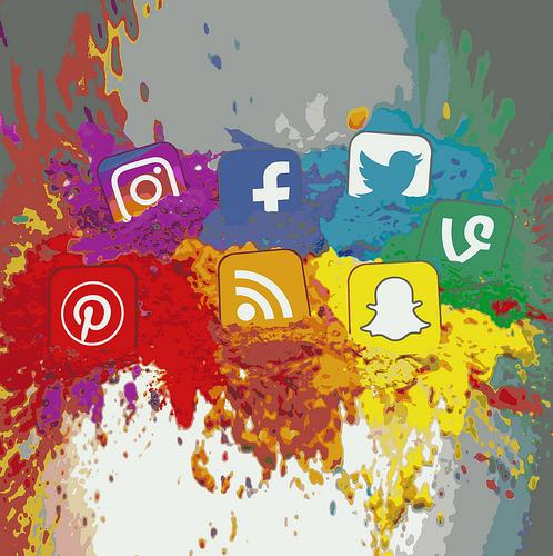 Social Media Affiliate Programs