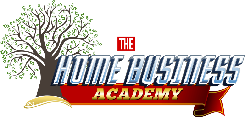 The home business academy review high paying affiliate for Home affiliate programs