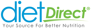 diet direct logo