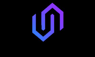 DiversyFund logo image