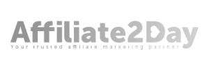 Affiliate2Day logo