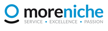moreniche network logo image