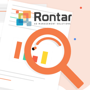 rontar image