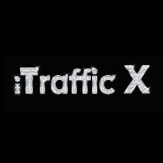 iTraffic X Review