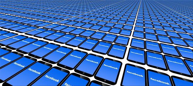 facebook engagement image