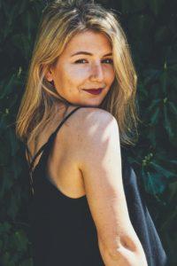 Tiffany Harper image