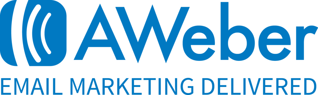aweber affiliate marketing tool image