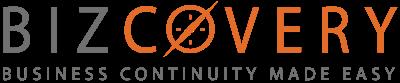 bizcovery logo image