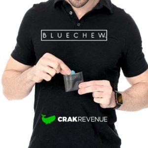 bluechew by crakrevenue image