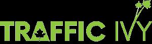 traffic ivy logo image