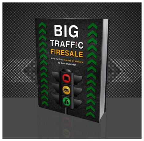 traffic ivy bonus number 1 image