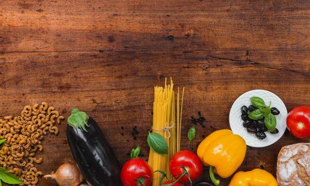 Prepared Meals Affiliate Programs