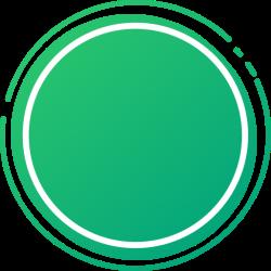 tribe logo image
