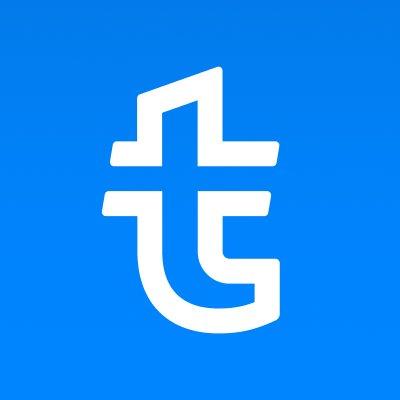 travelpayouts logo image