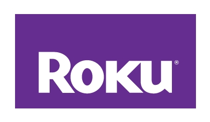 roku logo image