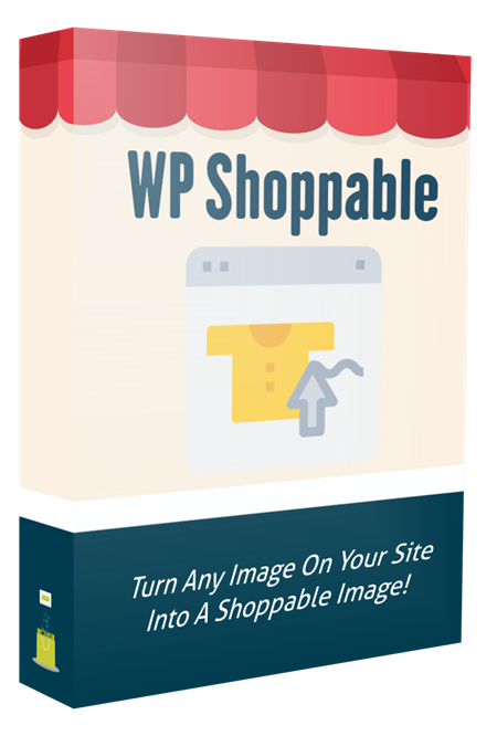 wp shoppable box image