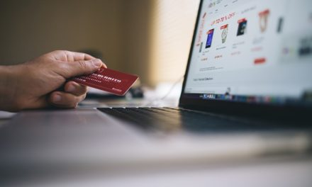 PPC Tips To Boost Your Ecommerce Store