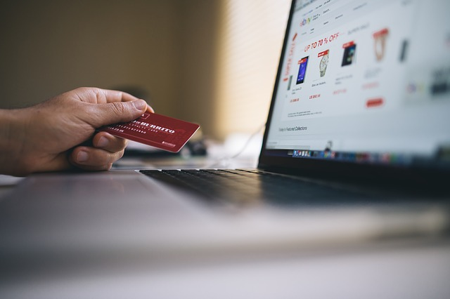 ppc tips for ecommerce