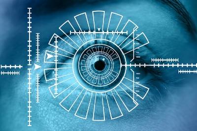 threats to affilaite marketing eye image