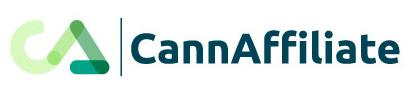 cannaffiliate network logo image