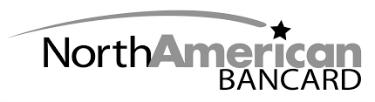 North American Bancard logo image