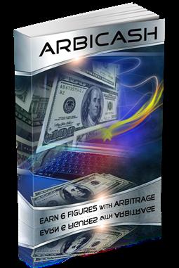 arbicash box image
