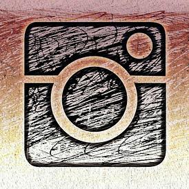 top instagram marketing tools image