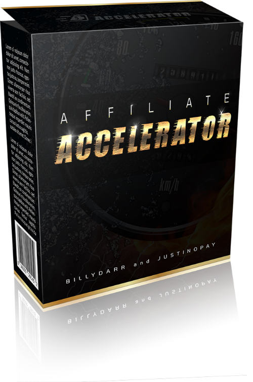 affiliate accelerator review box image