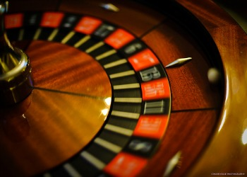 13 Best Casino Affiliate Programs