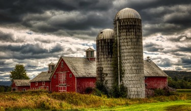 vermont country image