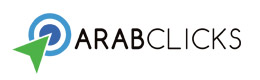 arabclicks affiliate network logo image