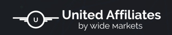 united affiliates network logo image