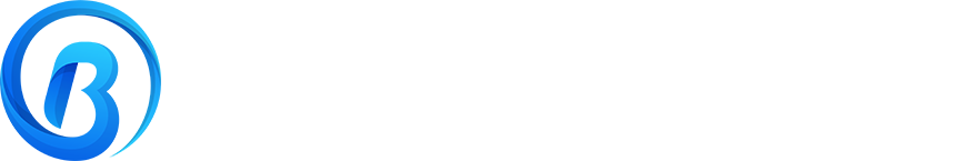 BoostOptin logo image