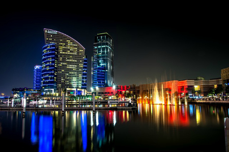 affiliate networks in the middle east dubai image