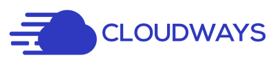 cloudways hosting lgo
