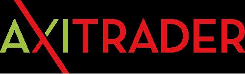 AxiTrader logo image
