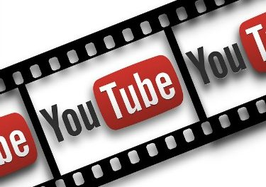 YouTube To Pay FTC