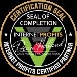 Internet Profits Partners Review