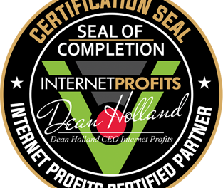 Internet Profits Partners Review