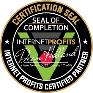 Internet Profits Partners Review 2021 – How To Make $1000+ Per Sale