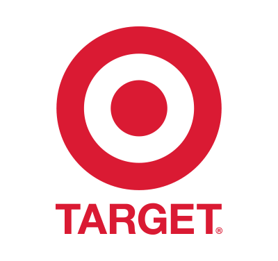 Target Affiliate Program Review 2020 – Amazon Alternative