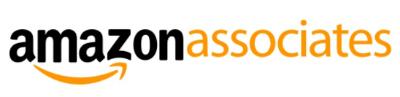 amazon affiliate program review image