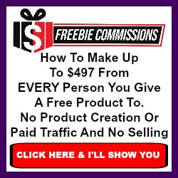 affiliate marketing tool of the day